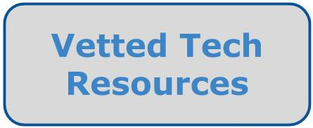 Button for link to ACPS vetted tech resources